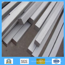 Hot Sale Small Size Cold Drawn Square Steel Bar