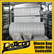 Безопасность и хорошее качество Массовые мешки Большая сумка