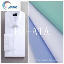 60%Cotton 40%Polyester Poplin Fabric CVC Fabric for Good Quality Tshirt