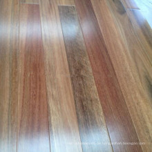 Solid Spotted Gum Holzfußboden