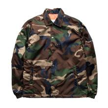 Стеганая куртка высокого качества на заказ для продажи