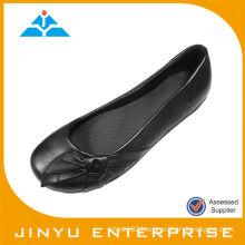 2014 brand name designer ladies shoes
