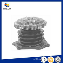 Hot Sell Cooling System Auto International Truck Fan Clutches