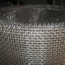 1 Inch 304L Stainless Steel Wire Mesh Price