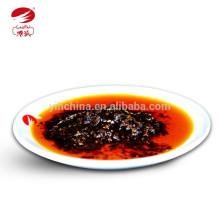 Haidilao Gewürz für Gemüsesalat
