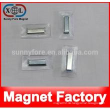 PVC-magnet