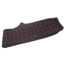 Yak laine / Cachemire Yak / Pantalons en laine tricotés / Textile / Vêtement / Tissu