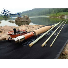 Im12 High Modulus Carbon Fly Fishing Rod