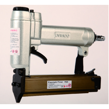 Nailless Pin Nailer Pneumatic Tool Pin Nailer