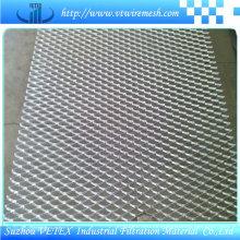 SUS 304L Streckmetallgewebe