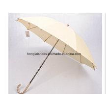 UV Shading Sun Umbrella 04