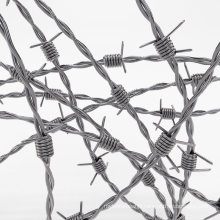 Excellent Galvanized Razor Barbed Wire on Amazon & Ebay