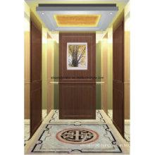 Passenger Elevator Lift Home Elevator Lift Hl-X-020