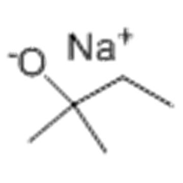 Sodium tert-Amylate CAS 14593-46-5