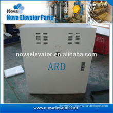 Elevator ARD for Specific Controller System