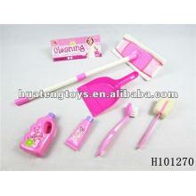 Новейшие моющие средства для игрушек с ASTM H101270