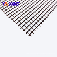 Grill mesh mat Barbecue Accessories
