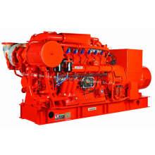 Generador de gas Mwmtcg2020V16