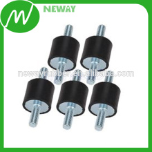 Economically Prices Durable 6mm Vibration Rubber Mounts