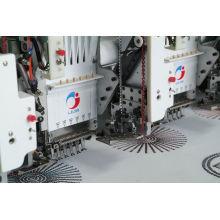 LJ-sequin computerized sequin embroidery machine part