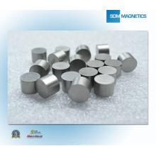 Industrial Free Sample Block Magnet