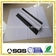 Blank Play Mat, Play Mat Material For Printing, Play Mat Rolls