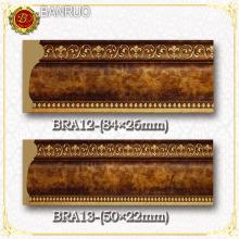Banruo Window Cornices (BRA12-7, BRA13-7)