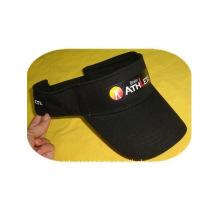 Солнцезащитные шлемы с логотипом
