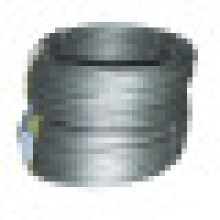 Anping Factory Supply Stainless Stee Wire