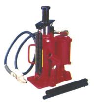 5ton Air Hydraulic Bottle Jack