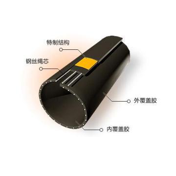 Conveyor Blet / Non-Stick Conveyor Belt