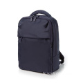 Business Laptop Backpack avec port de chargement USB