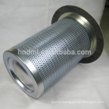 Oil gas separation filter 92890334,replace Ingersoll Rand oil separator filter 92890334,air compressor filter 92890334