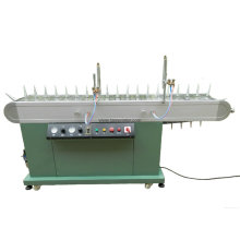 TM-F3 Luft-Gas Brenner Flamme Behandlung Prepress Maschine
