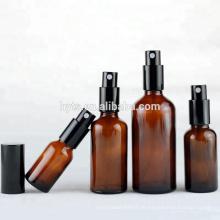 Sprühflaschen für ätherisches Öl