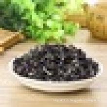 Lycium ruthenicum Murray, Антиоксидантная функция черных ягод Goji, Черная лайчи