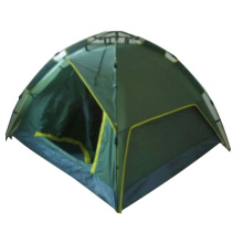 Tente de camping extérieure durable de tentes antirouille
