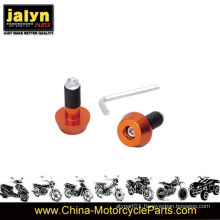 Motorcycle Handlebar End for All Normal 7/8 Handlebar