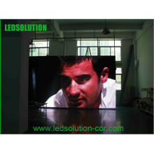 12mm wasserdichte LED-Anzeige Videowand