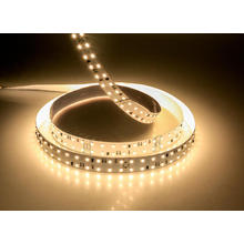 Colore SMD3528 LED striscia luminosa 240LEDs