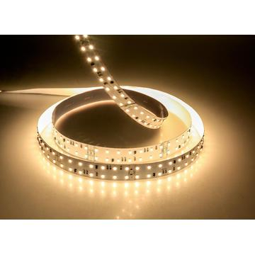 3528 Dubbelrad 240LED / m LED Strip Light
