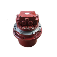 CAT303.5C Travel Motor CAT303.5C Final Drive متوفر 2919390.00
