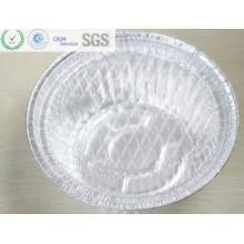 Aluminiumspule für Haushalts-Lebensmittelverpackungen