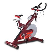 Велосипед для велоспорта