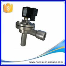 """DMF-Z-20A G3 / 4 """"Righ Winkeleinsatz Pulsventil für hohe Qualität"""