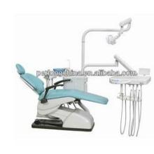 Matériel médical fournitures dentaires Chine fauteuil dentaire unité