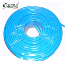 Roll Packing pvc pipe prices