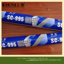 Waterproof Building Adhesive for Tank Manufacturing