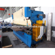 excellent quality used sheet metal bending machines