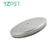 Diodos de soldadura de resistencia térmica ultra baja de 18000A